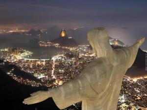 Rio_de_Janeiro5